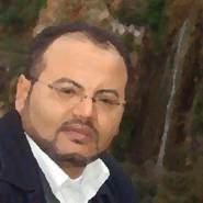izmirdogi's profile photo