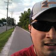 fitchgt's profile photo