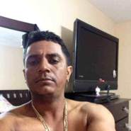donaldo877's profile photo