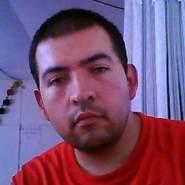 vitokot's profile photo
