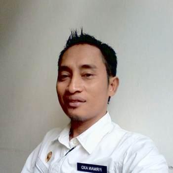 axoBone_Sulawesi Selatan_Single_Male