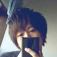 nemutai's profile photo