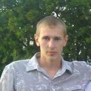 pavelvoronin's profile photo