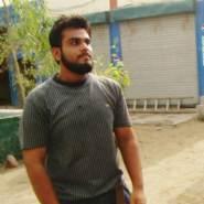 yousufshabbir's profile photo