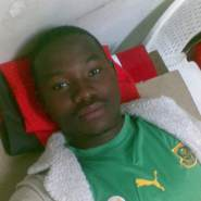 ykarim's profile photo