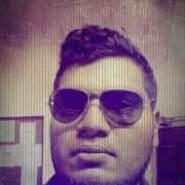 carlosmiranda27's profile photo