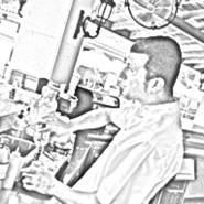 mustafa3948's profile photo