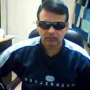 ramrajkumar's profile photo