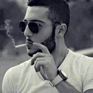 MADI1980's profile photo
