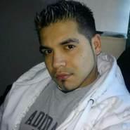 alfredorodrigue12's profile photo