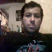 rafaelgamalielmunozl's profile photo