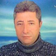 ercanSahin89's profile photo