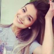 thauanicordeiro1's profile photo