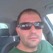 davidespinosa16's profile photo