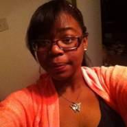 janael91's profile photo