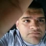 jonathan276's profile photo