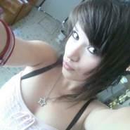 karlitasx's profile photo