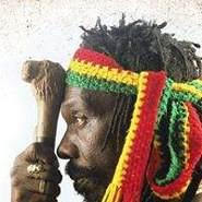 Ngembaros's profile photo