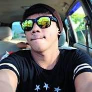 mahdydjafar1's profile photo