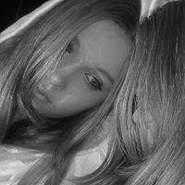 katrinka58's profile photo