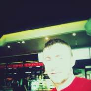 indritzaja's profile photo
