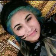 deziim's profile photo