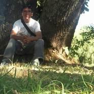 victor_cordova's profile photo