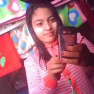 girlzone5's profile photo