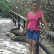 Eliza2010's profile photo