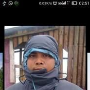 farhansyahmi's profile photo