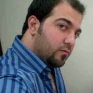 mado51's profile photo