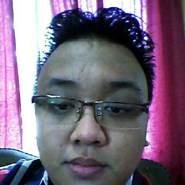 rahwnz's profile photo