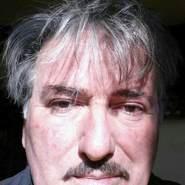 haroldo_montti's profile photo
