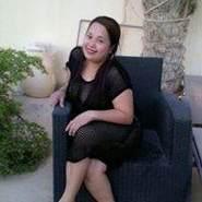 michellecaipan's profile photo
