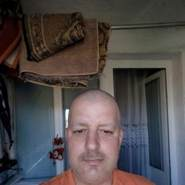 andreiciuciu's profile photo