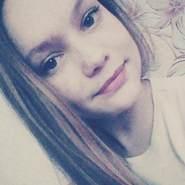 kote01's profile photo