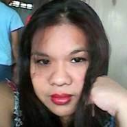anne_0905's profile photo