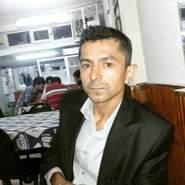 mustafaCetin131's profile photo