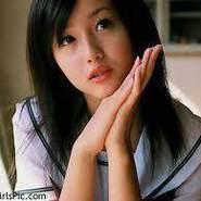anawapa's profile photo