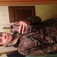 countryboyy08's profile photo