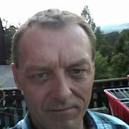 Kater1972's profile photo