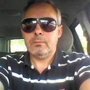 jemoutinho's profile photo