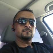 luismolinero39's profile photo