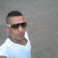 user722197399's profile photo
