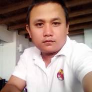 somprasong94's profile photo