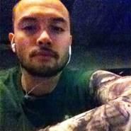 dsb522's profile photo