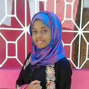 khayrat's profile photo