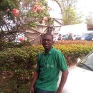 omilabusunday's profile photo