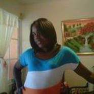 rosafrancisco's profile photo