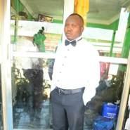 wilfredmwakatwila's profile photo